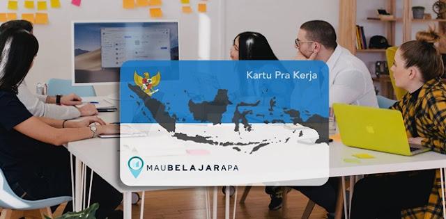 Apresiasi Penghentian Kartu Prakerja, PAN: Kartu Prakerja Program Unggulan Presiden Mestinya Mendatangkan Manfaat