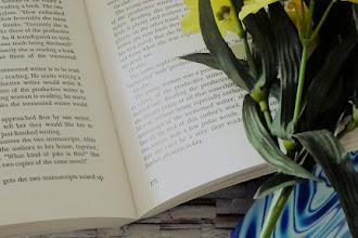 Floralcars' 2019 Book Awards