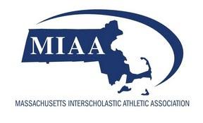 Massachusetts Interscholastic Athletic Association (MIAA)