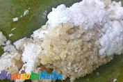 Nasi Leye Kuliner Warisan Masakan Tempo Dulu