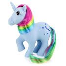 My Little Pony Moonstone Year Two Int. Rainbow Ponies I G1 Pony