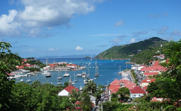 VOOM Cruise Ship WiFi – Royal Caribbean's Fastest Internet at SEA