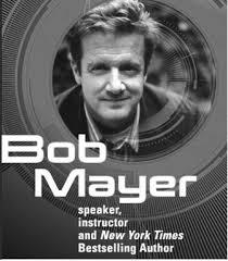http://bobmayer.com/