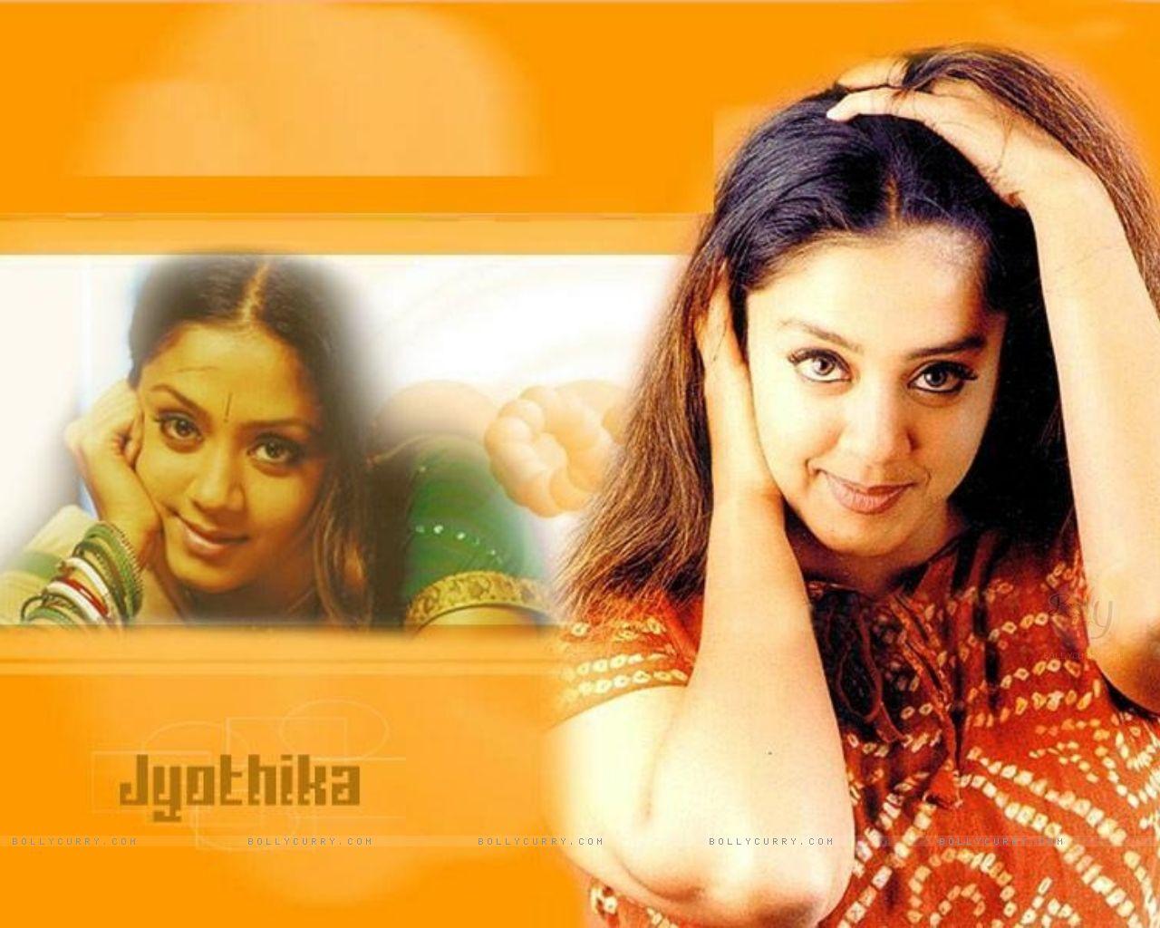Actor,Actress Portraits, Download Actress Pics Tamil -5846