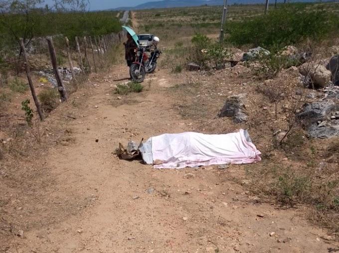 Horas depois de dar entrada na UPA devido ataque epilético, homem é encontrado morto em Delmiro Gouveia