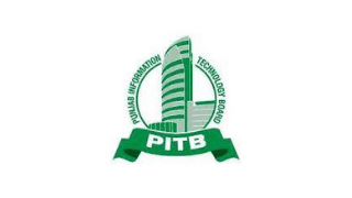 Punjab Information Technology Board PITB Jobs 2021 in Pakistan - Punjab IT Board Jobs 2021 - PITB Jobs 2021