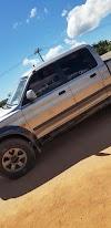 Homem é assassinado dentro de veículo em Moraes Almeida.