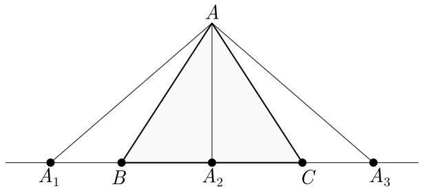 cevianas-pontos-notveis-de-um-triangulo