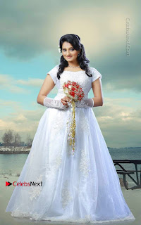 Actress Priyanka Nair Latest Portfolio Gallery  0003.jpeg