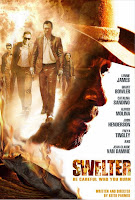 pelicula Swelter (2014)