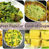 The Top 10 Most Popular Food of Gujarat - You Must Taste It