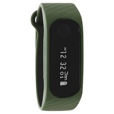 Thinks That You Know About Fastrack Reflex 2.0 Smart Band