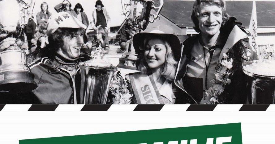 Weblog Brabant Collectie Racefamilie Van Kasteren