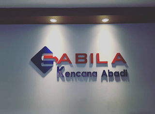 Sabila Kencana Travel