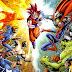 10 Super-Herois que venceriam Goku Facilmente