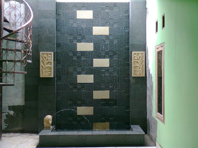 Kolam koi sederhana jasataman co id surabaya