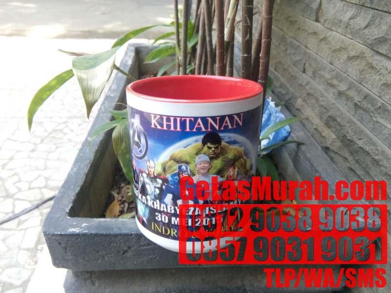 JUAL TUMBLER INSERT PAPER MURAH JAKARTA