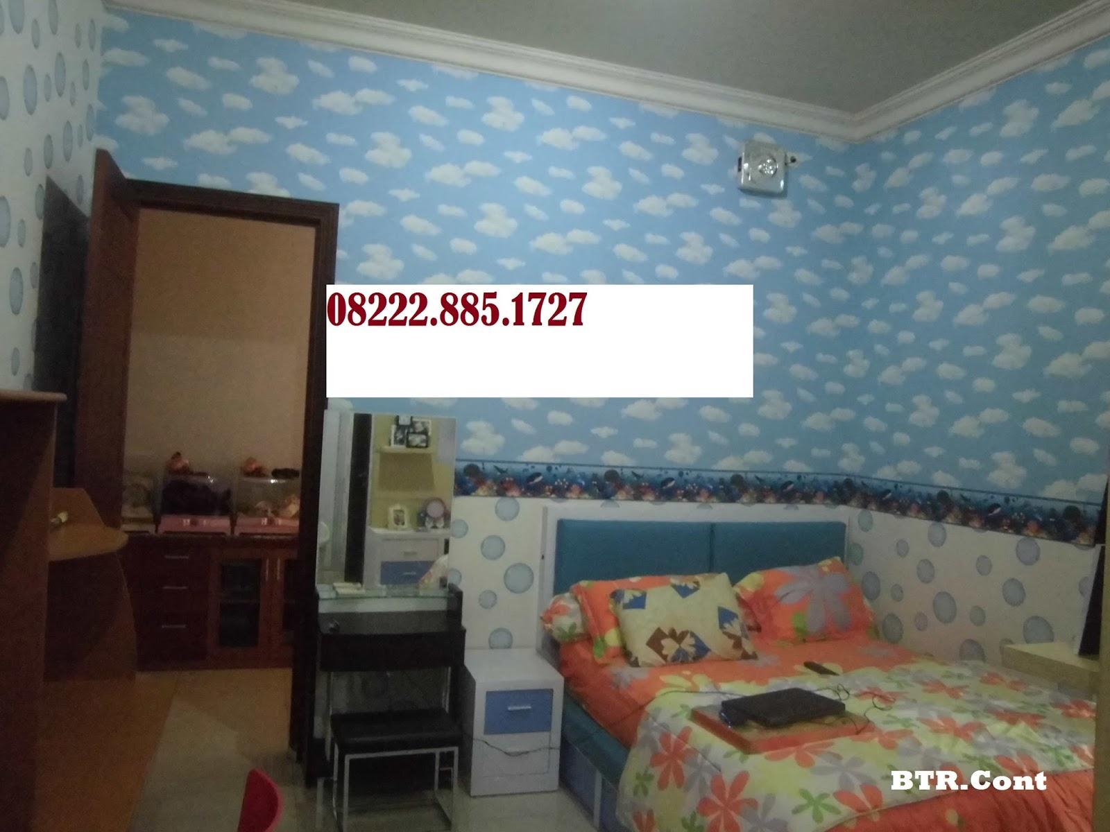 jasainteriorbali@gmail.com: 08222 885 1727 (Tsel) Desain Butik ...