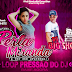 Perla Miranda e Dj Big Show- Loop Pressão do Dj  2019 (Exclusiva)