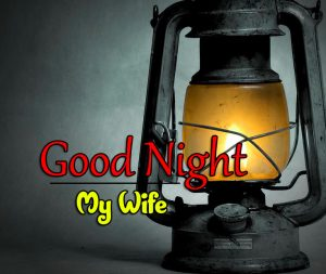 Beautiful Good Night 4k Images For Whatsapp Download 226