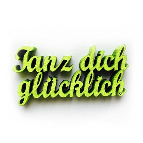 http://www.shabby-style.de/3d-schrift-tanz-dich-glucklich
