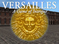 https://collectionchamber.blogspot.com/2020/06/versailles-1685-game-of-intrigue.html