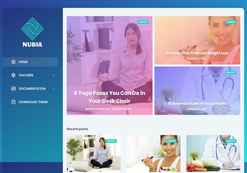 Nubia-Premium-Blogger-Template