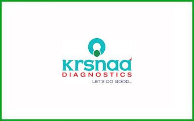 Krsnaa Diagnostics