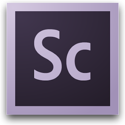 Adobe Scout CC 2015