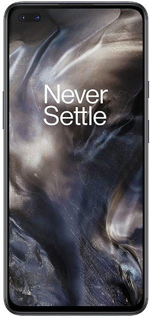 oneplus-nord-full-specification-with-price-in-bdt