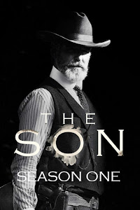 The Son Poster