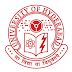 University of Hyderabad Recruitment – Technical Associate, Project Assistant, JRF/PA Vacancies