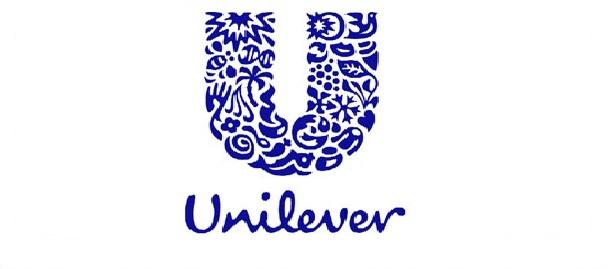 PT Unilever Indonesia Bulan Maret 2021