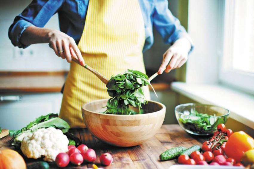 6 فوائد مذهلة للجرجير يحسن الأداء المناعي والهضم الجيد | ست البيت