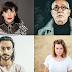 Festas de Abrantes 2018 com Diogo Piçarra, Sónia Tavares, Paulo de Carvalho e Capicua