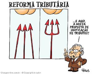 JOSÉ PEDRIALI: Bode na sala ou salame fatiado, reforma tributária de Guedes  cria confusão