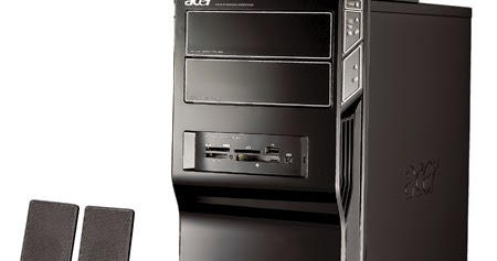 ACER ASPIRE M5621 DRIVER PC