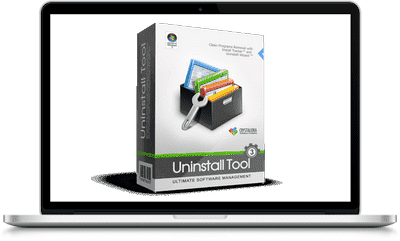 Uninstall Tool 3.5.9.5660 Full Version