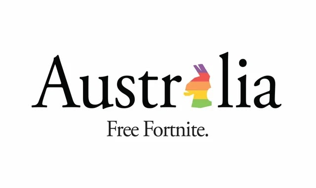 Epic Games extends its fight with Google to Australia