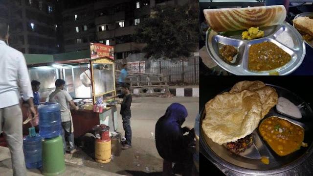 Masala-Dosa-40-rupees