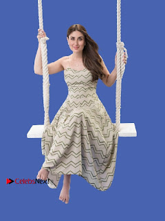 Bollywood Actress Kareena Kapoor Latest Poshoot Gallery for Sony BBC Earth New Channel  0012.jpg