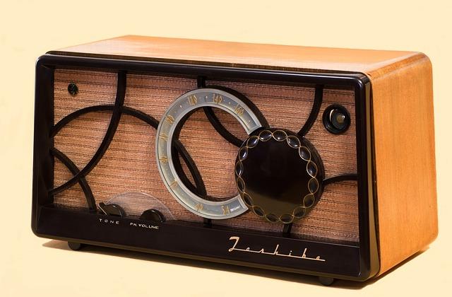 Keunggulan Transistor Sanken vs Toshiba [Review Lengkap]