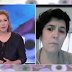 Κορωνοϊός-«Κόλαφος» κατά κυβέρνησης από γιατρό της ΟΕΝΓΕ: «Διπλασιάζουν το ιδιωτικό νοσήλιο στις ΜΕΘ για να πλουτίσουν τα ιδιωτικά συμφέροντα» (Video)