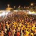 Prefeitura divulga programação oficial do Carnaval Pirafolia 2020