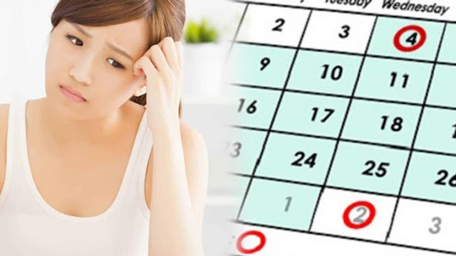Ảnh hưởng của phytoestrogen lên chu kỳ kinh nguyệt ở phụ nữ tiền mãn kinh
