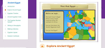 http://www.childrensuniversity.manchester.ac.uk/learning-activities/history/ancient-egypt/explore-ancient-egypt/
