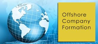 Offshore company formation UAE