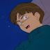 Mobile Suit Victory Gundam Episode 02 Subtitle Indonesia