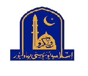 The Islamia University of Bahawalpur IUB 4th Merit List Upload Bahawalpur , Bahawalnagar , Rahim Yar Khan Campus Spring 2021