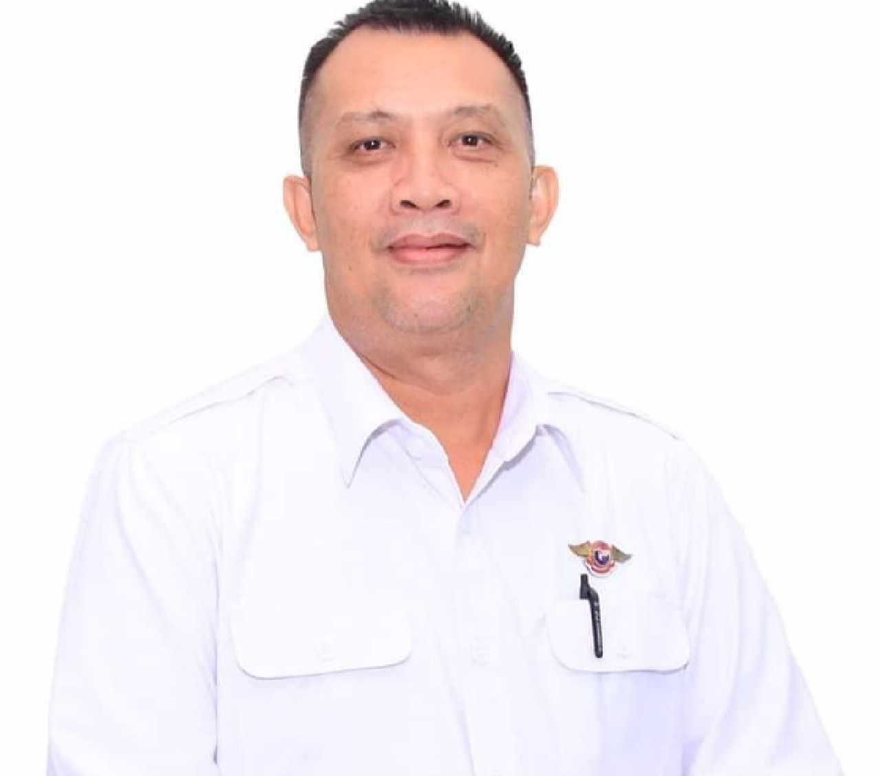 Jhon Dumais: Semua Masih Berproses, dari DPP Perindo Belum Final
